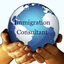 Image result for immigration consultant