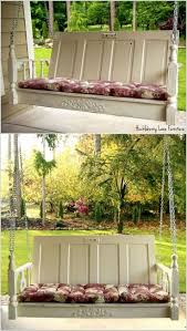 Small Picture Bench Dazzle Outdoor Wood Swing Bench Plans Acceptable Wooden