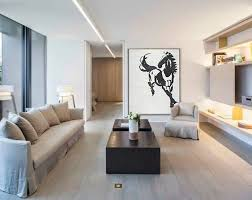 black white horse hand made extra large canvas painting abstract painting on canvas