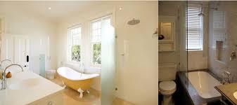 bathtub shower screens
