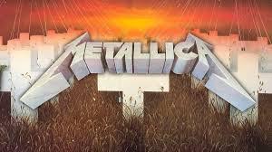 <b>Metallica</b>: The Inside Story Of <b>Master</b> Of Puppets — Kerrang!