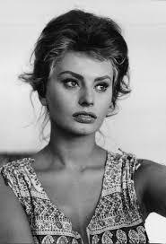 52 best Sophia images on Pinterest