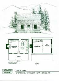 small log cabin floor plans. Log Home Floor Plans - Cabin Kits Appalachian Homes. My Dream Home: A Little In The Woods, On Side Of Mountain Somewhere! Small