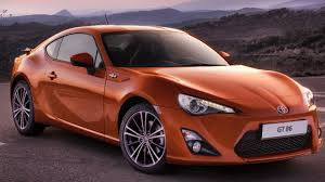 2018 toyota gt86. simple toyota in 2018 toyota gt86