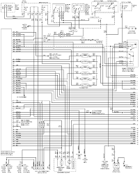 mitsubishi l200 air conditioning wiring diagram mitsubishi pajero Trans Wiring Diagrams Manual 1999 Mercedes Mercedes Mercedes E-Class at Pajero Wiring Diagram Pdf