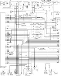 mitsubishi space wagon wiring diagram complete wiring diagrams \u2022 Mitsubishi Mini Truck 4x4 mitsubishi car manuals wiring diagrams pdf fault codes rh automotive manuals net mitsubishi eclipse stereo wiring diagram 2001 mitsubishi galant wiring