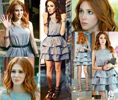 elçin sangu   Turkish fashion, Fashion outfits, Dresses