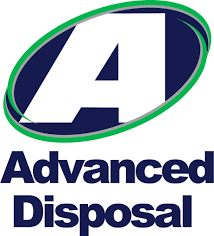 advanced disposal corporate office verticallogo_color pms jpg