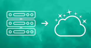 5 Reasons to Move to Cloud Archiving from a Legacy System