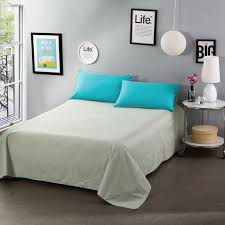 size of full flat sheet king size bed sheet size in inches flat sheet for s