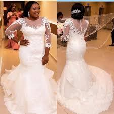 Plus Size Wedding Gown Designers Wedding Dresses Designers Plus Size