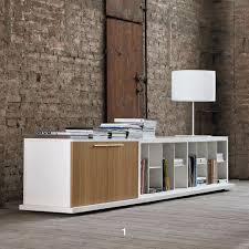 wooden office storage. Dado Storage Wooden Office