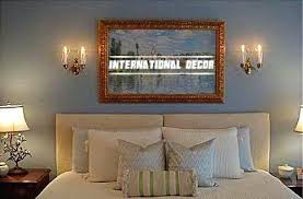 cheap bedroom lighting. Cheap Bedroom Lamps Impressive Lighting Ideas 7 Light Fixtures -