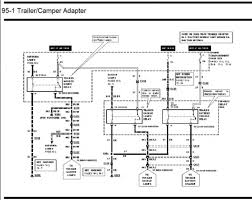 truck camper 25 wiring harness pertaining to your home ⋆ yugteatr lance camper wiring diagrams engine l diagram regard to truck camper wiring harness