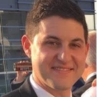Matthew Bauer - Team Lead, Technical Recruiting - Squarespace | LinkedIn
