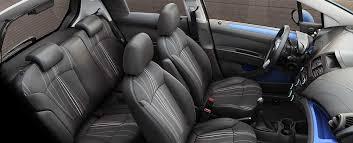 2015 chevy spark interior. 2015 chevy spark interior
