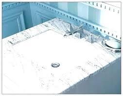 undermount rectangular bathroom sink. Wonderful Rectangular Kohler Rectangle Undermount Sink Rectangular Bathroom  In Undermount Rectangular Bathroom Sink I