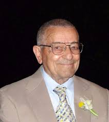 Omer Fred Carroll (Williston) - Obituaries - The Augusta Chronicle -  Augusta, GA