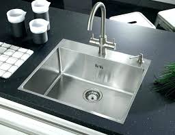 deep bowl sink deep bowl sink large bowl sink deep bowl sink deep basin kitchen deep