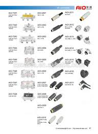 8 pin din wiring diagram 8 pin din connector pinout wiring 4 Pin Xlr Wiring Diagram alibaba manufacturer directory suppliers, manufacturers 8 pin din wiring diagram 8 sets mini 8 pin 4 pin xlr balanced wiring diagram