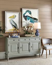 how to hang wall art and wall decor
