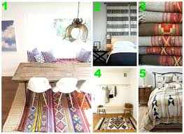 aztec print rug lovely print rug about remodel table and chair inspiration with print rug aztec