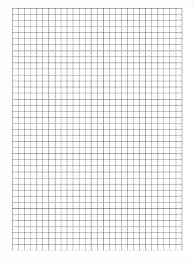 Printable Coordinate Grids Charleskalajian Com