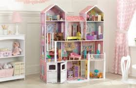 Where to find dollhouse furniture Doug Dollhouses Walmart Dollhouses Doll Accessories Kidkraft