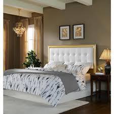 Metallic Bedroom Furniture Metallic Bedroom Furniture