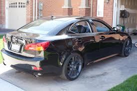 lexus is 250 2008 black.  2008 2008 IS250 RWD Leather Package For Saleimg_4097jpg And Lexus Is 250 Black 2