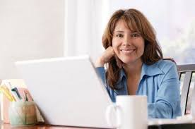 sitting jobs house sitting information for house sitters