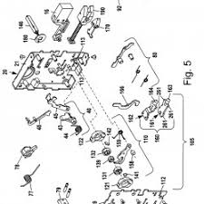 schlage locks parts diagram. O Endearing Billet Door Handles Parts At Schlage Handle Locks Rh Smdqueen  Co Schlage Push Button Diagram S
