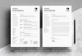 Resumecvirina Pesterean Fcolorpalettepaper Graphics Design