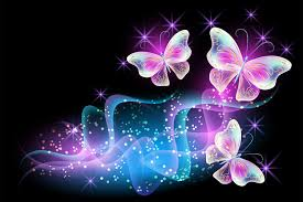 Butterfly Laptop Wallpapers - Wallpaper ...
