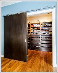 sliding closet doors home depot
