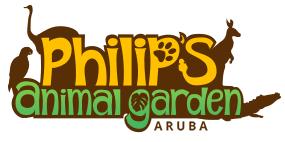 animal garden. Philips Animal Garden L
