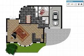 20 Home Design Software Programs (Interior & Outdoor)