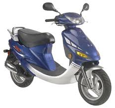 kymco zx 50 motor scooter guide kymco zx50 blue