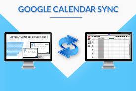 Appointment Calander Appointment Scheduler Pro Weblizar Wordpress Plugin