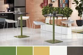 Office color palette Orange Crocodilegreencolorpalette Turnstone Crocodilegreencolorpalette Turnstone Furniture