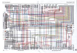car electrical wiring car image wiring diagram car electrical wiring car auto wiring diagram schematic on car electrical wiring