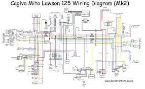 66 punch down block wiring diagram collection wiring diagram 66 punch down block wiring diagram 66 punch down block wiring diagram collection 66 block wiring instructions remarkable ktm diagram horn