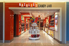 natalie s candy