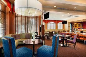 hilton garden inn scottsdale north perimeter center 90 1 2 0 updated 2019 s hotel reviews az tripadvisor