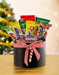 Christmas gift ideas for men - http://www.netflorist.co. South AfricaGifts  ...