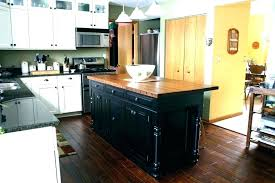 island table with chairs kitchen kitchen tables small island tables for kitchen l shaped kitchen island