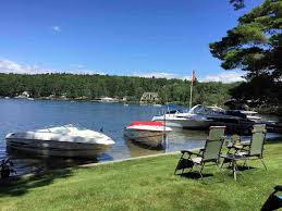 laconia nh homes for real estate roche realty group click to see gallery