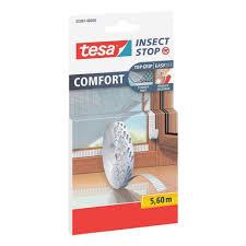 Tesa Klettband 55387 Für Fliegengitter Comfort Otto