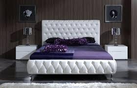 single bedroom medium size set modern amazing contemporary king furniture sets frame bedroom furniture modern chairs for bedrooms p39 modern