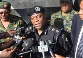 Nwoko's murder: police investigation deepens